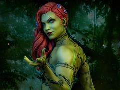 DC Comics Premium Format Poison Ivy