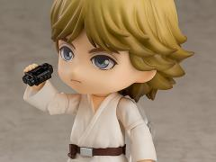 Star Wars Nendoroid No.933 Luke Skywalker