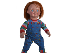 Child's Play 2 Good Guys Replica Doll Prop