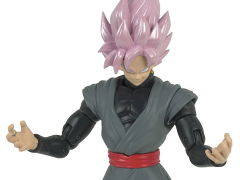 Dragon Ball Super Dragon Stars Goku Black Rose (Fusion Zamasu Component)