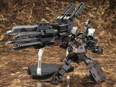 Armored Core V UCR-10/A Vengeance Model Kit