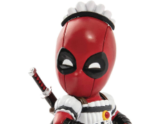 Marvel Comics Mini Egg Attack MEA-004 Deadpool (Servant) PX Previews Exclusive