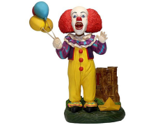 IT (1990) Pennywise Bobblehead