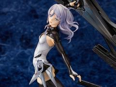 Beatless Lacia (2011 Ver.) 1/8 Scale Figure