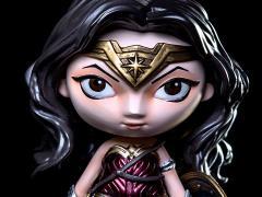 Justice League Mini Co. Heroes Wonder Woman