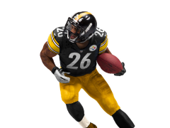 Madden NFL 19 Ultimate Team Series 2 Le'Veon Bell (Pittsburgh Steelers)