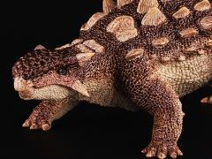 "Ankylosaurus ""War Pig"" (Mountain) 1/35 Scale Replica"