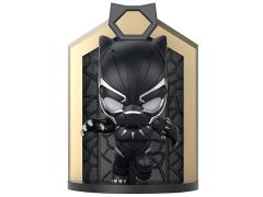 Black Panther Podz Black Panther Figure