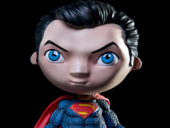 Justice League Mini Co. Heroes Superman