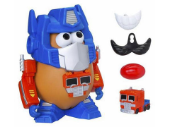 Mr. Potato Head Opti-Mash Prime