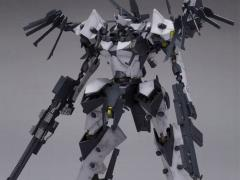 Armored Core: For Answer BFF 063AN Ambient Model Kit