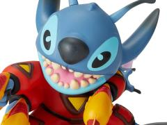 Lilo & Stitch Grand Jester Stitch