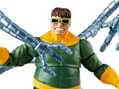Spider-Man Marvel Legends Doc Ock (SP//dr BAF)