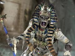 Monster File No.08 The Mummy (Standard Edition) 1/6 Scale Figure