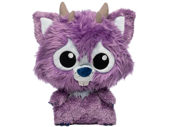Pop! Plush Jumbo: Wetmore Forest - Angus Knucklebark
