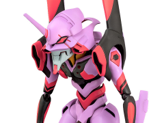 Rebuild of Evangelion Parfom EVA Unit-01 (Awakened Ver.)