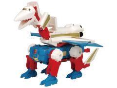 Transformers Encore #07 Sky Lynx