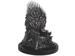 "Game of Thrones 4"" Iron Throne Replica"