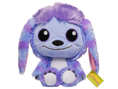 Pop! Plush Regular: Wetmore Forest - Snuggle-Tooth