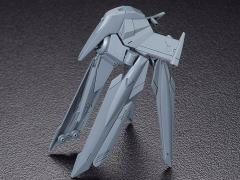 Gundam HGBC 1/144 No-Name Rifle Model Kit