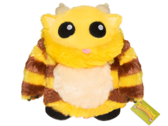 Pop! Plush Regular: Wetmore Forest - Tumblebee