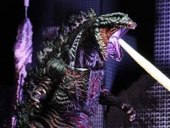 """Godzilla 6"""" Shin Godzilla (Atomic Blast)"""