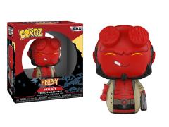 Dorbz: Hellboy - Hellboy