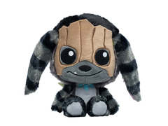 Pop! Plush Regular: Wetmore Forest - Grumble