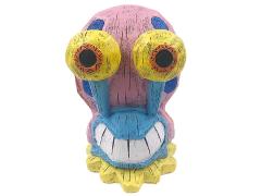 SpongeBob SquarePants Eekeez Gary