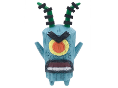 SpongeBob SquarePants Eekeez Plankton