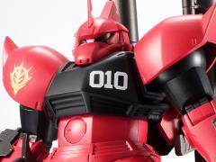 Gundam Robot Spirits Gelgoog (High Mobility Type) Johnny Ridden's Custom (ver. A.N.I.M.E.)