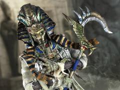 Monster File No.08 The Mummy (Deluxe Edition) 1/6 Scale Figure