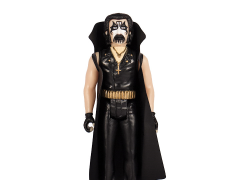 Mercyful Fate ReAction King Diamond Figure