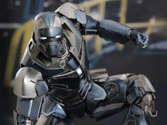 Iron Man 3 MMS309 Shotgun (Mark XL) 1/6th Scale Collectible Figure + $75 BBTS Store Credit Bonus