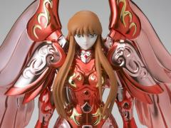 Saint Seiya Saint Cloth Myth Goddess Athena (15th Anniversary Ver.)