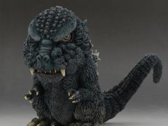 The Return of Godzilla Defo-Real Godzilla