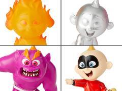 Incredibles 2 Grand Jester Jack-Jack Set