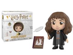 Harry Potter 5 Star Hermione Granger