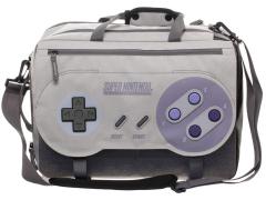Nintendo SNES Controller Backpack