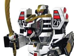 Mighty Morphin Power Rangers Legacy Tigerzord