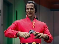 Star Trek TOS Khan 1/6 Scale Articulated Figure