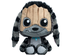 Pop! Plush Jumbo: Wetmore Forest - Grumble