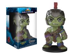 Wobblers Marvel: Thor: Ragnarok Hulk (Gladiator)