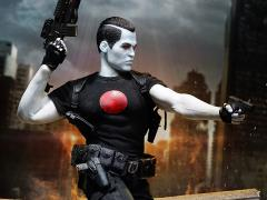 Bloodshot 1/6 Scale Figure