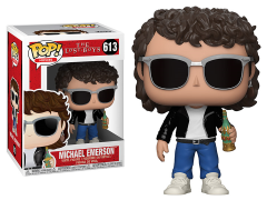 Pop! Movies: The Lost Boys -  Michael Emerson