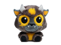 Pop! Plush Regular: Wetmore Forest - Mulch