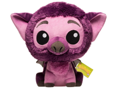 Pop! Plush Jumbo: Wetmore Forest - Bugsy Wingnut