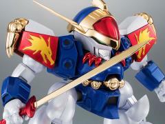 Mashin Hero Wataru Robot Spirits Ryujinmaru (30th Anniversary Edition)
