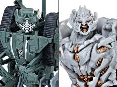 Transformers Studio Series Voyager Wave 2 Set of 2 Figures