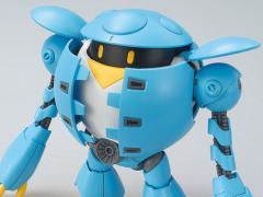 Gundam HGBD 1/144 MomoKapool Model Kit